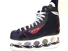 CCM RBZ 40 t blade Skate  Eishockey Schlittschuhe Senior Gr. 43 Freizeit - Sale