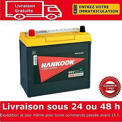 www.ebay.fr