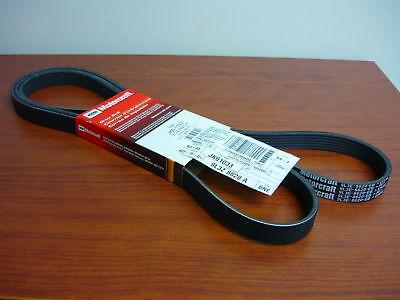 FORD OEM-Serpentine Drive Fan Belt BL3Z8620C