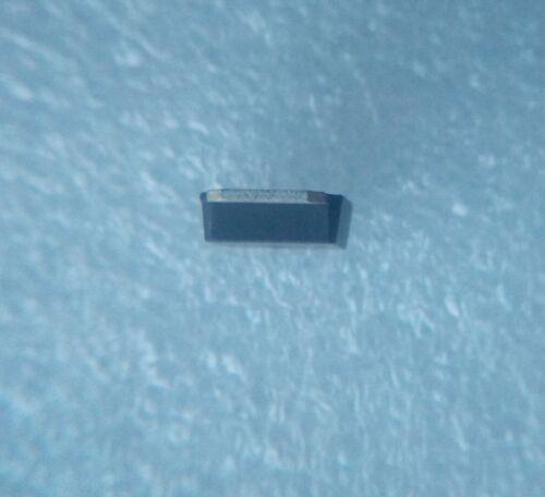 Circuits Intégrés IC   .B74.3 P0903BDG boitier TO-252 TO252