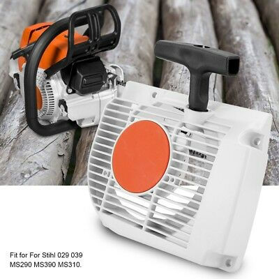 1127 080 2103 Recoil starter for Stihl 029 MS290 039 MS390 MS310 Chainsaw NEW