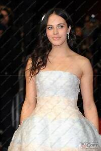 Jessica-Brown-Findlay-English-Film-TV-and-stage-Actress-Downton-Abbey