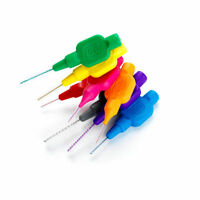 TePe Interdental Brushes 25 Pack - Any Colour or Size - Best Price Around