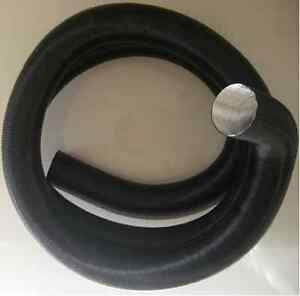 APK Ducting 60mm Suitable for Webasto Eberspacher and etc Heaters