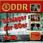 DDR Schlager von Various Artists (2012)