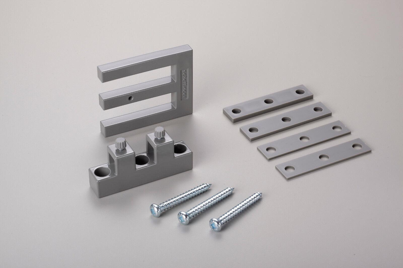 Scheffinger EM3 EM3 EM3 Einbruchsicherung Einbruchschutz Fenster Türen DIN zertifiziert | Online Kaufen  5a962e