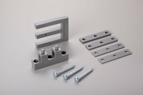 scheffinger EM3 Einbruchsicherung Einbruchschutz Fenster Türen DIN zertifiziert