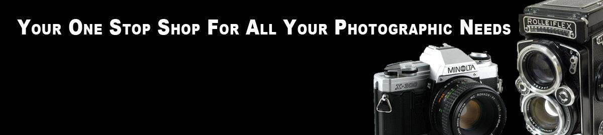 staitphotography