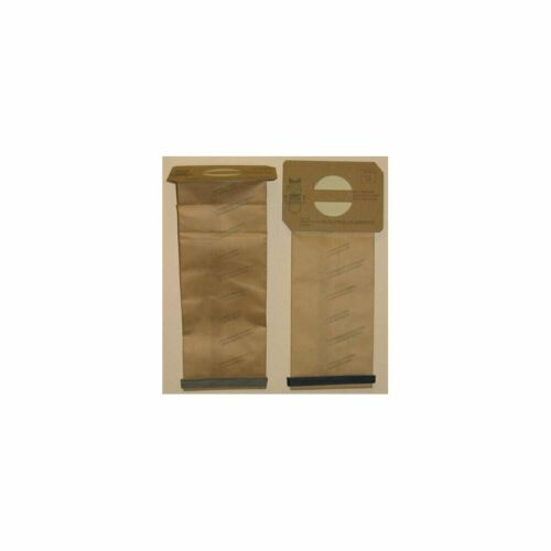 Envirocare Electrolux Upright Micro Filtration Bags 4//pk