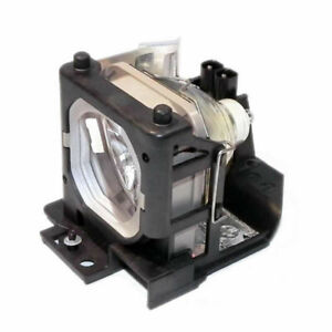 Genuine OEM Original Projector Lamp for HITACHI CP-X340