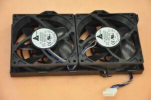 HP-Z600-WorkStation-Internal-Rear-FAN-Kit-behind-CPU-534471-001-468773-001