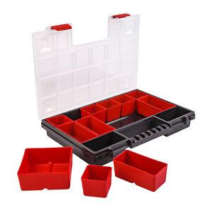Werkzeugkasten-Werkzeugkiste-Werkzeugkoffer-NORP14