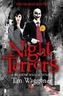 Night Terrors by Tim Waggoner (Paperback, 2014)