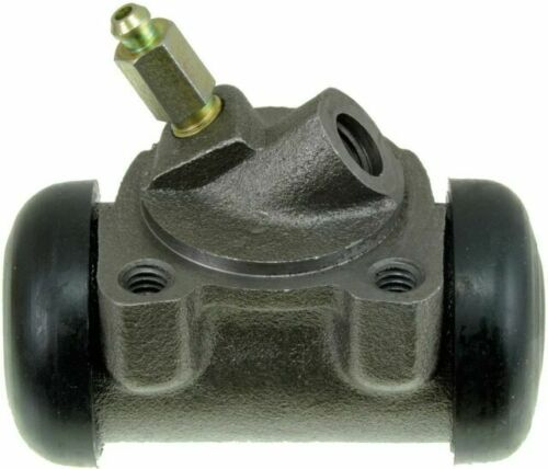 WC Fit Drum Brake Wheel Cylinder Front Right W36042 Cadillac Oldsmobile