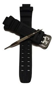 Watch-Band-amp-Replacement-Tool-for-Casio-G-Shock-GW-3500B-G-1250B-G-3000-G-2500