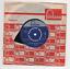 JOAN-BAEZ-WE-SHALL-OVERCOME-UK-1963-FONTANA-TF-428 miniature 2