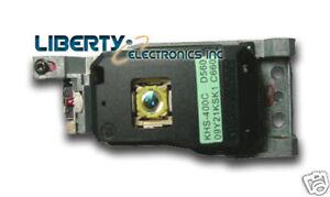SONY PS2 PLAYSTATION 2 LASER LENS - model: KHS-400C | eBay