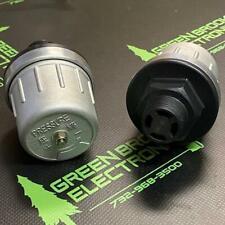 3000049010 Hamada Pressure Sensor Used In Hamada Printers