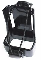 Carrying Holder For Motorola P110 Gp300 Gtx Radios Hln9076a With Clip
