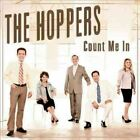 Count Me in 0789042121620 by Hoppers CD