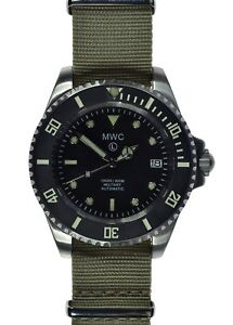MWC-24-Jewel-Automatic-Military-Divers-Watch-with-Sapphire-Crystal-and-2-Straps