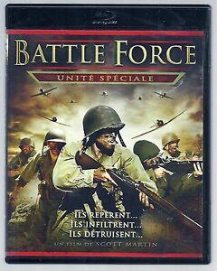 Blu-ray-BATTLE-FORCE