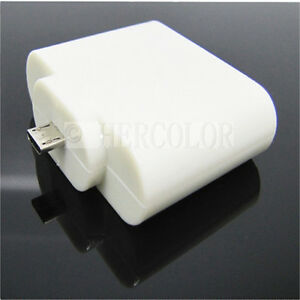 Micro usb 8 14 bytes uid adaptible rfid reader for android nfc er200l ebay - Er finestra android ...