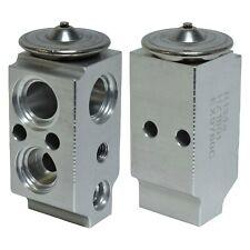 A//C Compressor Control Valve UAC EX 1229C
