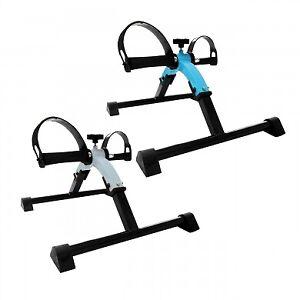 Pedaliera-per-Riabilitazione-miniciclo-minibike-Certificata-per-Fisioterapia