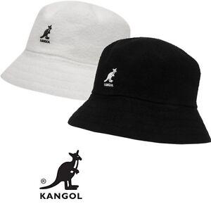 NOUVEAUTE-2018-BOB-HAT-KANGOL-BUCKET-HOMME-FEMME-CASQUETTE-CHAPEAU-beret