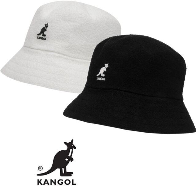 @NOUVEAUTE 2018@ BOB HAT KANGOL BUCKET HOMME FEMME CASQUETTE CHAPEAU beret