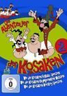 Die Abenteuer der Kosaken Vol.2 (2014)