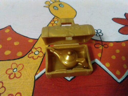 1:12 honda CB 1000 R oro amarillo 2010//01268