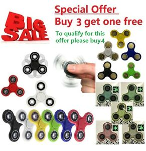 SPECIAL-OFFER-HAND-SPINNER-FIDGET-TOY-for-ANXIETY-ADHD-STRESS-RELIEF-ADULTS