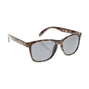 0aac07b710 La imagen se está cargando Glassy-Sunhaters-Deric-Gafas-De-Sol -Camuflaje-Bosque-