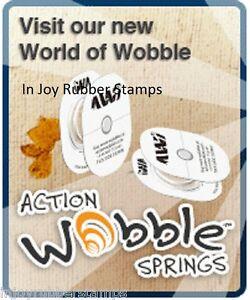 Action-Wobbles-Regular-or-Mini-Springs