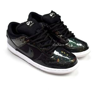Image is loading NEW-Nike-Men-039-s-SB-Dunk-Low-