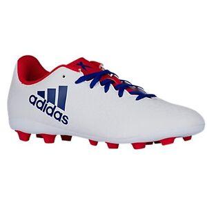 calcio 16 Sz Womens scarpa 4 10 X 889765184244 da Performance W Fxg Aq6438 Nuova Adidas wE8Y7wq