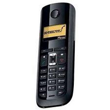 Gigaset A58h  Zusatz Mobilteil für A580 A585