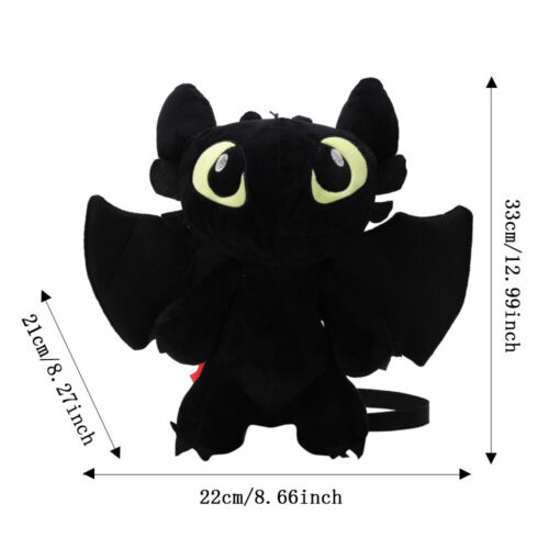 Cute Bat Shape Crossbody Bag Stylish Women/'s Purse Messenger Shoulder Bags