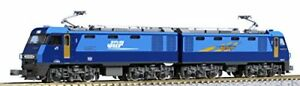 KATO-N-scale-EH200-Mass-production-type-3045-1-Model-train-Electric-locomotive