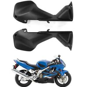 Motorcycle-Air-Duct-Cover-Fairing-For-Honda-2001-2007-CBR600RR-CBR-600-RR-F4i