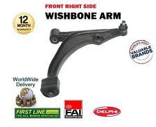 FOR Suzuki Baleno 1.3 1.6i 1.8 1.9 1995-2002 NEW RIGHT FRONT LOWER WISHBONE ARM