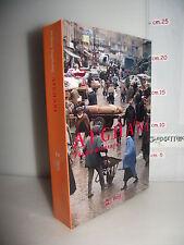 LIBRO Willem Vogelsang AFGHANI Popolo millenario ed.2011 Traduz. Piero Budinich