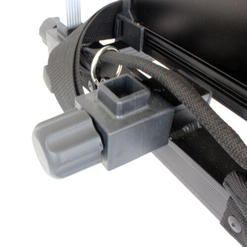 Match Station® 3D Mod-Box™ Seat Box