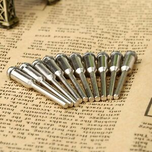 10pcs-Silver-Screw-Mandrel-2-35mm-Shank-For-Cutting-Wheel-Holder-Rotary-Tool-Set