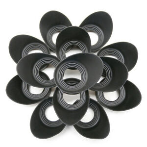 A-Pair-of-Microscope-Telescope-Eyepiece-Eye-Shield-Rubber-Eye-Guards-Eye-Cups