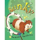 Stinky! by Ann Bryant (Paperback, 2014)