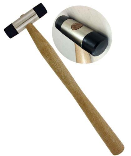 Black Nylon Hammer Pack of: 1 - PH-11801 4.5 Oz