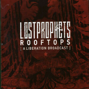 Rooftops-Liberation-Broadcast-cd2-CD-Single-2006-NEW-Amazing-Value
